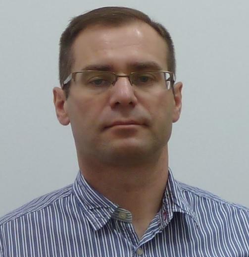 Cezary Kowalczyk