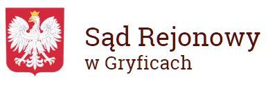 Sąd Rejonowy w Gryficach