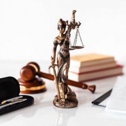 Postanowienie sądu