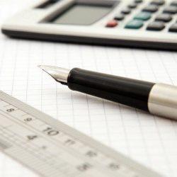 Kalkulator obliczania wynagrodzenia z tytułu służebności przesyłu