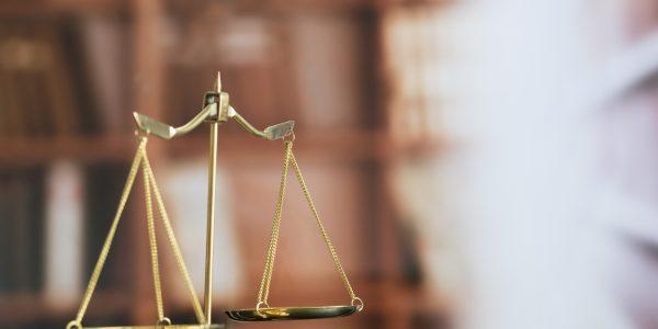 Prawo slużebności przesyłu