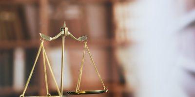 Opracowujemy opinie dotyczące służebności przesyłu na zlecenia sądów.